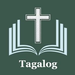 Tagalog Bible*