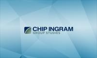 Chip Ingram Bible Studies