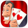 Solitaire Perfect Match - Primerose Solutions LLP