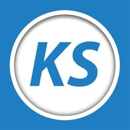 Kansas DMV Test Prep