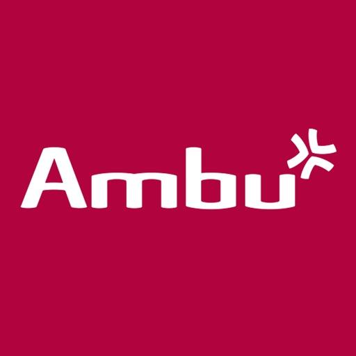 AMBU Events