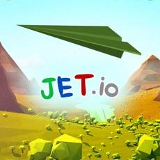 Activities of Jet.io