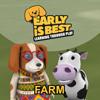EIB - Farm