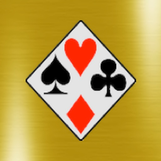 Bridge Baron Gold