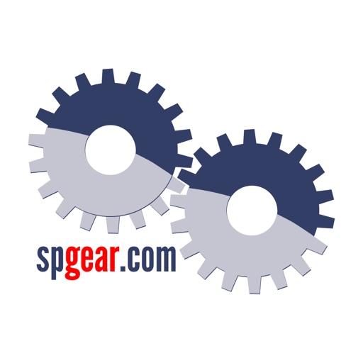 SPGear