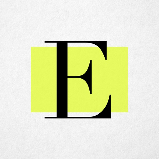 Excerpt - The Book Highlighter
