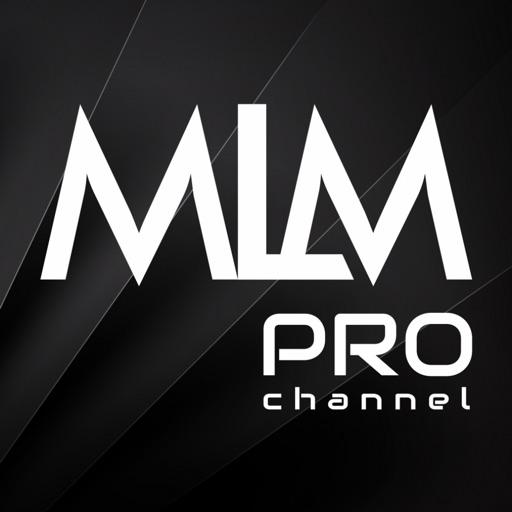 MLM PRO Channel