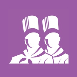 Two Chefs Are Better Than One