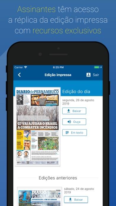 Baixar DP Digital para Android