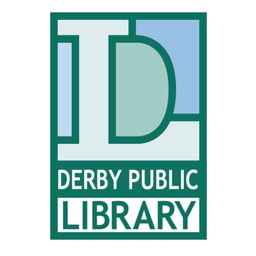 Derby Public Library