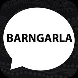 Barngarla