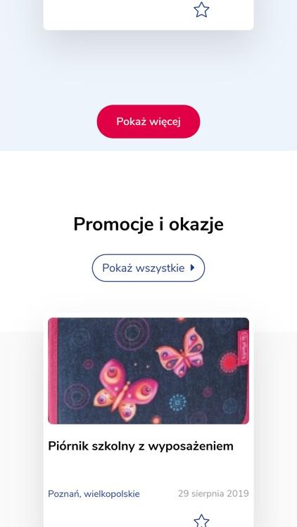 POKATO.PL screenshot-4