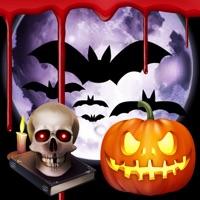 Codes for Magic Alchemist Halloween Hack