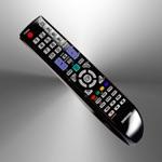 SamRemote : 三星智能电视遥控器