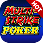 Multi-Strike Poker™ Hack Online Generator  img