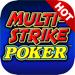 Multi-Strike Poker™ Hack Online Generator