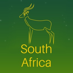 South Africa by TripBucket