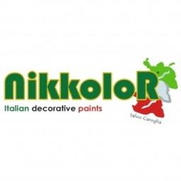 Nikkolor Italia s.r.l.