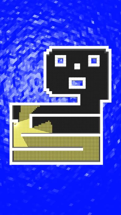 Light Maze 3D! screenshot 8