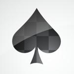 Школа Покера на пк
