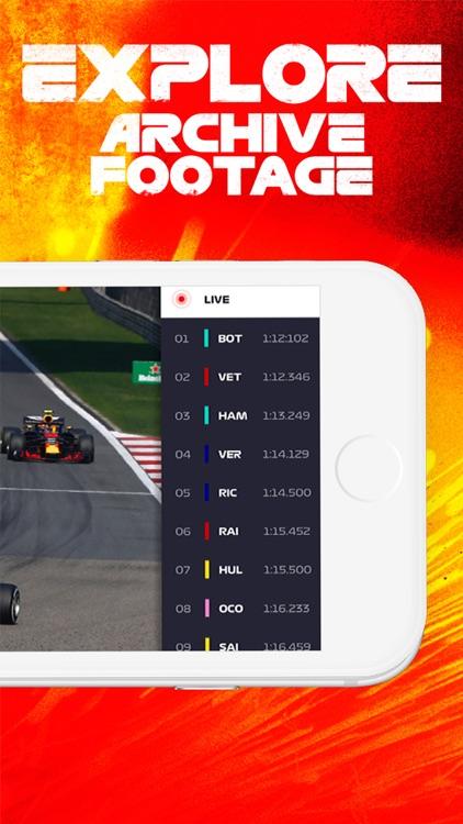 F1 TV screenshot-3