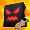 SHOT!SHOT!SHOT! - iPhoneアプリ