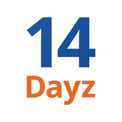 14Dayz.com