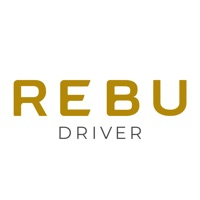 REBU Driver apk