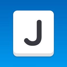 JMBL – Word Jumble Game