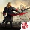 権力と紛争 - iPadアプリ