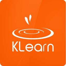 KLearn