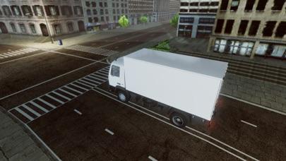 卡车模拟:中国3d驾大卡车游戏のおすすめ画像7