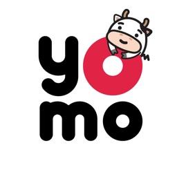 Comic review YOMO