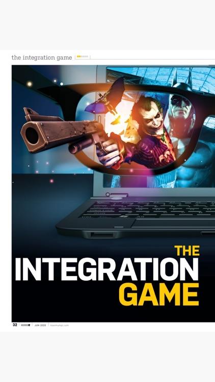 Maximum PC screenshot-7