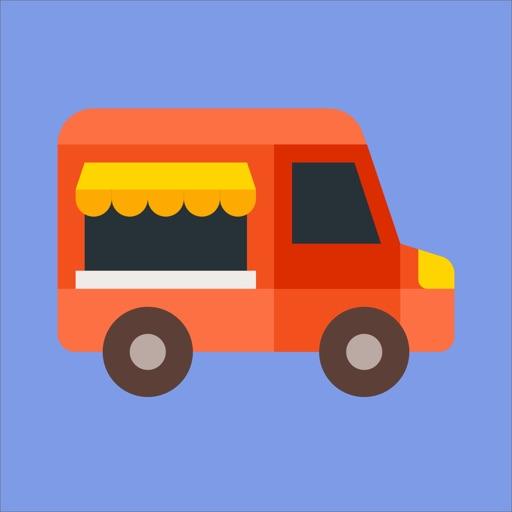 EasyBus - 香港巴士
