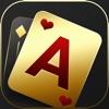 德州扑克-AA扑克社区