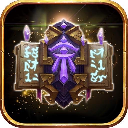 Rune Siege icon