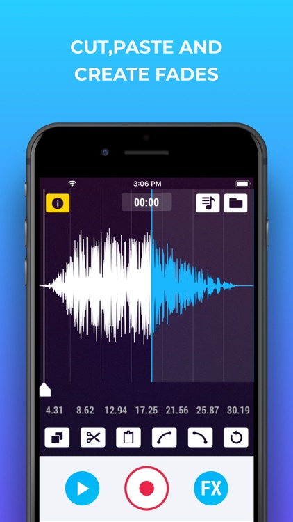 Ringtonio-Ringtone Maker Pro