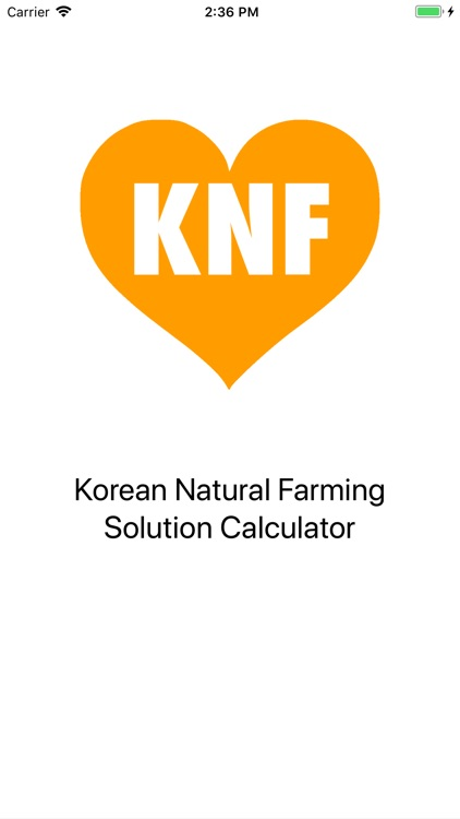 KNF Solutions