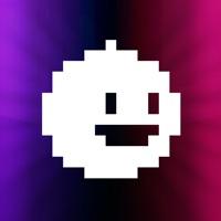 Sinking Feeling Hack Resources Generator online