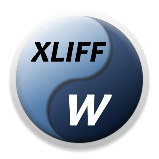 XLIFF to Word - Lite
