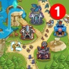 Kingdom Defense: Hero Legend - iPhoneアプリ