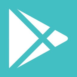 MyClip IP -  VOD Online