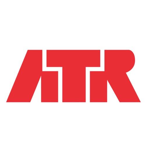 ATR Agency