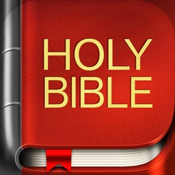 Bible KJV Apple Watch App