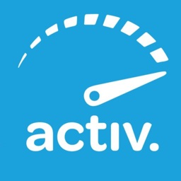 m2i Activ