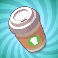 Coffee Craze - Barista Tycoon Hack Online Generator  img