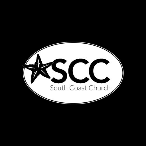 South Coast Church icon