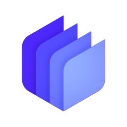 松果文档-多人同步协作文档编辑