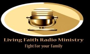 living faith radio ministry